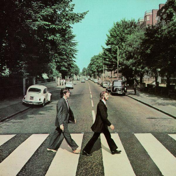 Album Covers Minus The Dead Guys (21 pics)