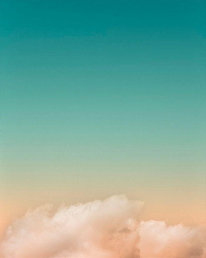 Gorgeous Sky Colors (17 pics)