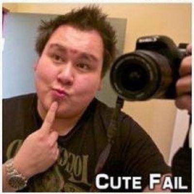 Dump Girl Poses (9 pics)