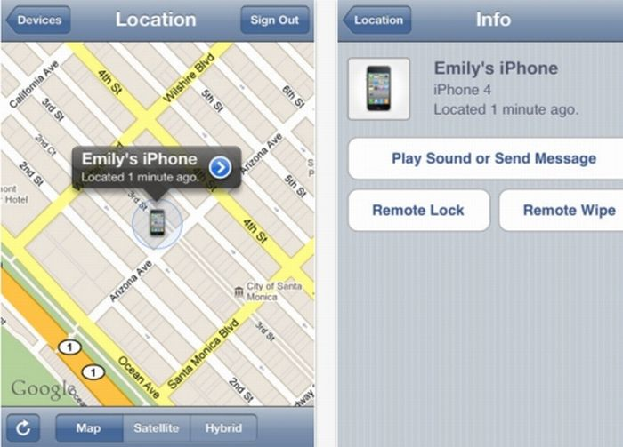 Most Popular iPhone Apps of All Times (40 pics)