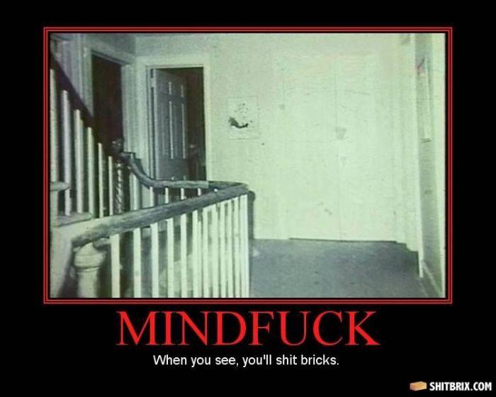 Mindf*ck Pictures (60 pics)