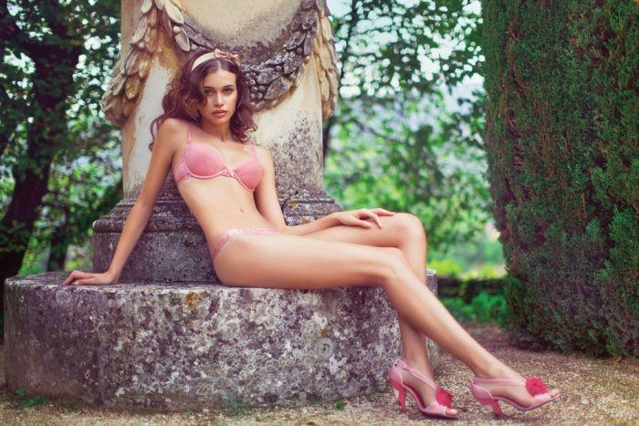 Viviane Vidal Photos (82 pics)