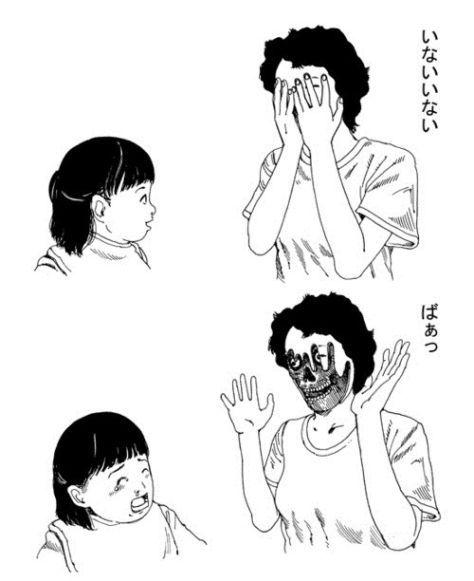 Acid Picdump (109 pics)