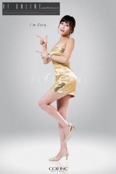 How Asians Pose 96 Pics-6161
