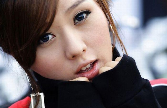 How Asians Pose 96 Pics-2419