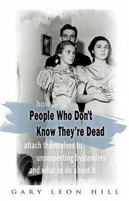 Awkward Books (24 pics)