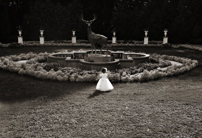 Beautiful Wedding Photography. Part 2 (111 pics)