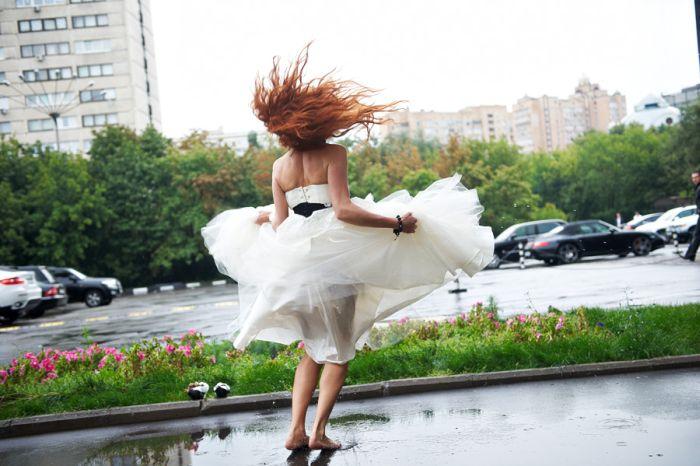 Beautiful Wedding Photography. Part 2 (111 pics)
