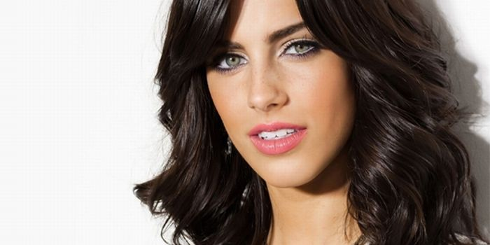 Jessica Lowndes Hollywood Actress Hot Pictures
