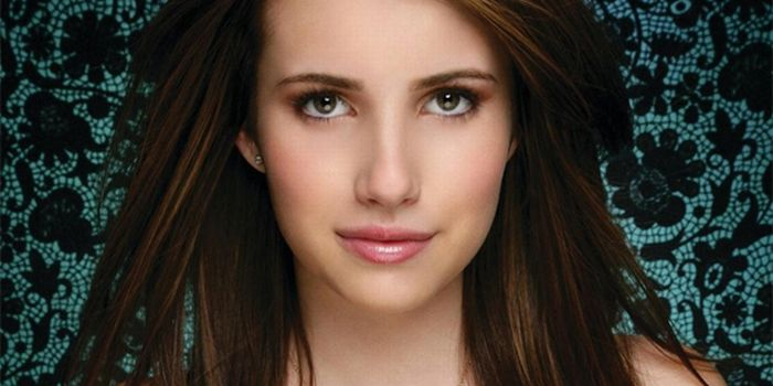 Emma Roberts Hollywood Actress Hot Pictures