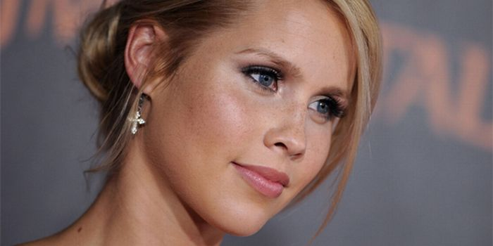 Claire Holt Hollywood Actress Hot Pictures