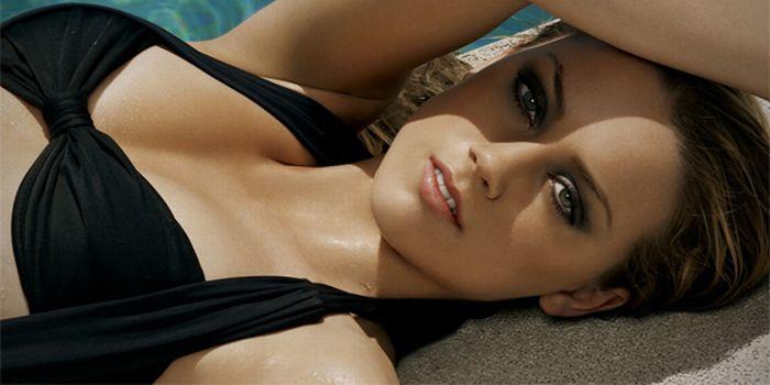 Hot Actresses Under 25 (25 pics)