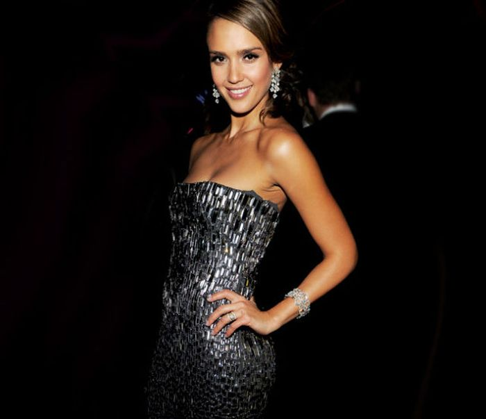 Hottest Female Celebrities Of 2012 99 Pics