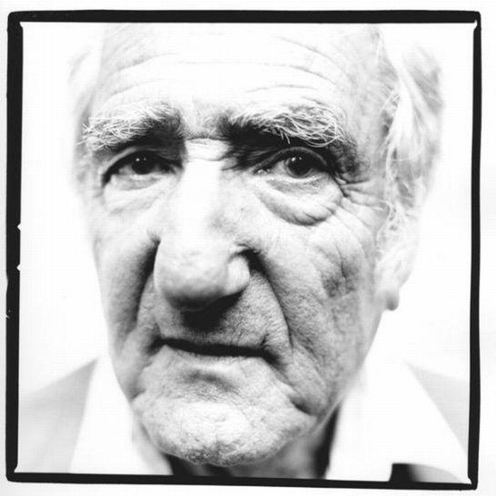Celebrity Portraits by Renaud Monfourny (29 pics)