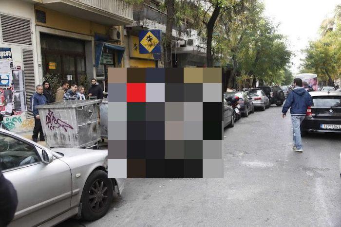 Revenge on Parking Idiot (5 pics)