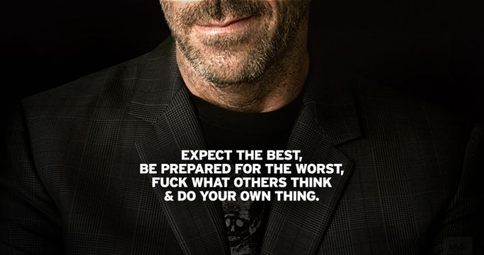 Quotes and Pieces of Advice. Part 3 (90 pics)