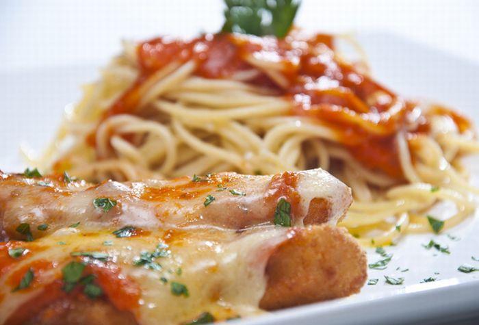 Food Photos (31 pics)