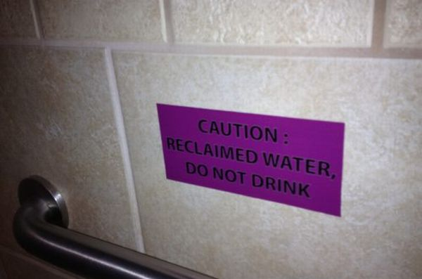 WTF Signs. Part 15 (29 pics)