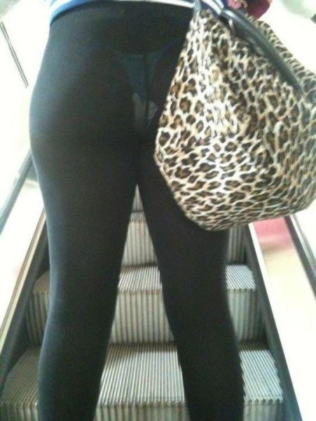 Epic Fails. Part 29 (65 pics)
