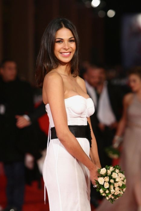 Beautiful Actress Moran Atias (97 pics)