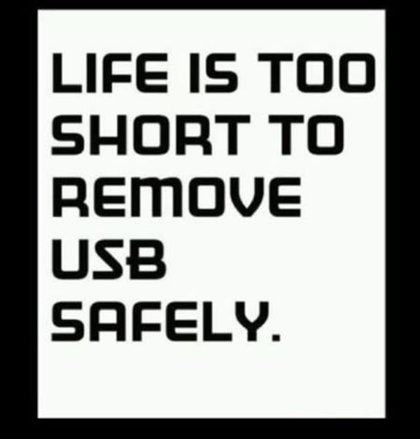 Life's Too Short Quotes | Funniest Life S Too Short Quotes 12 Pics