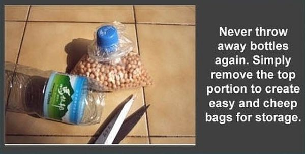 Lifehacks That Will Make Your Life Easier (15 pics)
