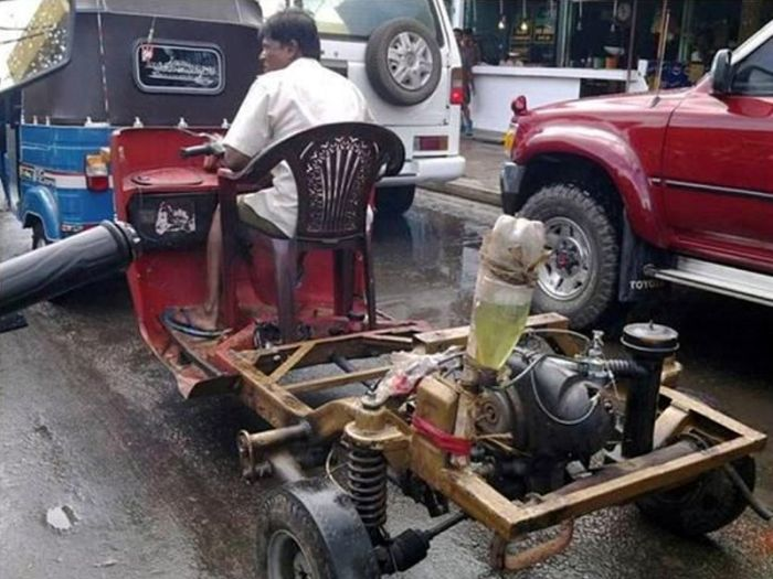 Only in India (26 pics)