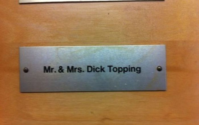 WTF Signs. Part 17 (32 pics)