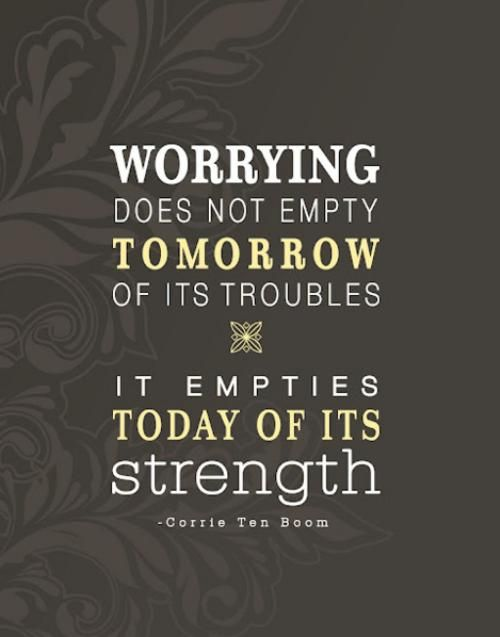 Inspirational Quotes (21 pics)