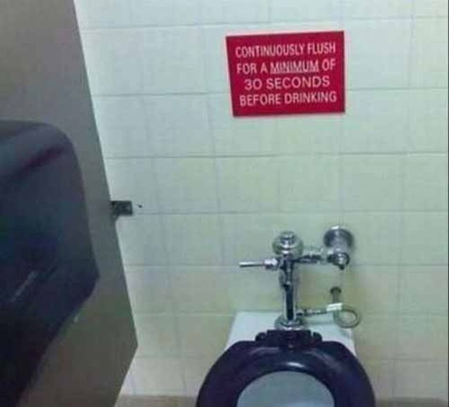 WTF Signs. Part 18 (35 pics)