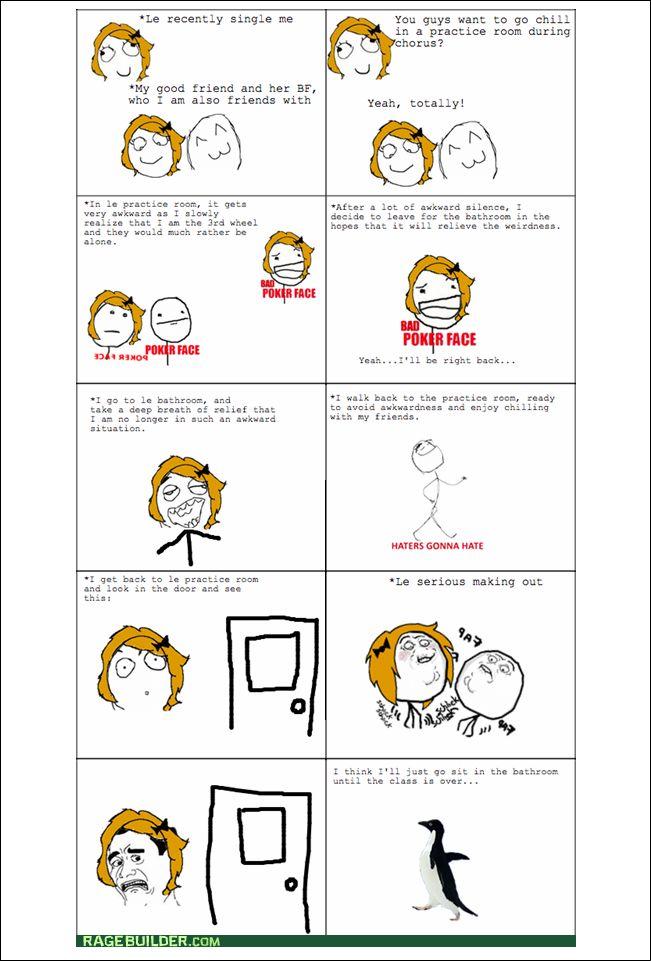 Comics Dump (30 pics)