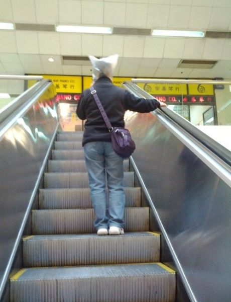 You Are Doing It Wrong (41 pics)