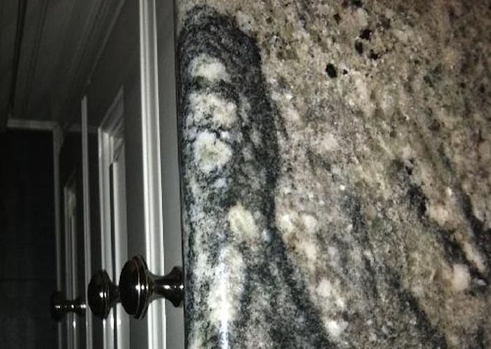 Apparitions of Jesus. Part 2 (26 pics)