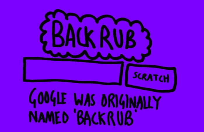 OMG Facts (58 pics)