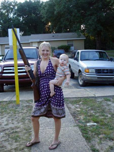 Parenting Fails (32 pics)