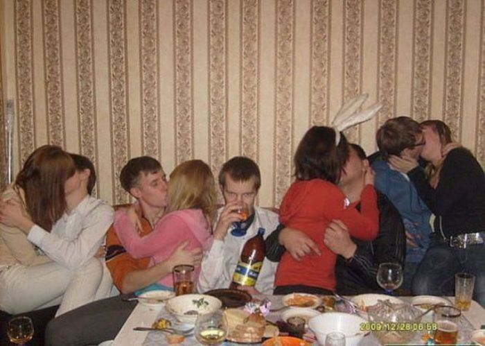 Forever Alone (38 pics)
