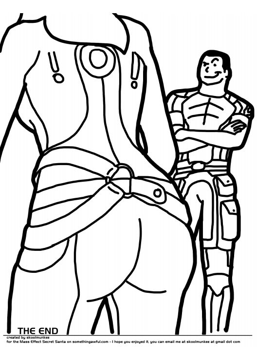 Mass Coloring Pages Coloring Pages