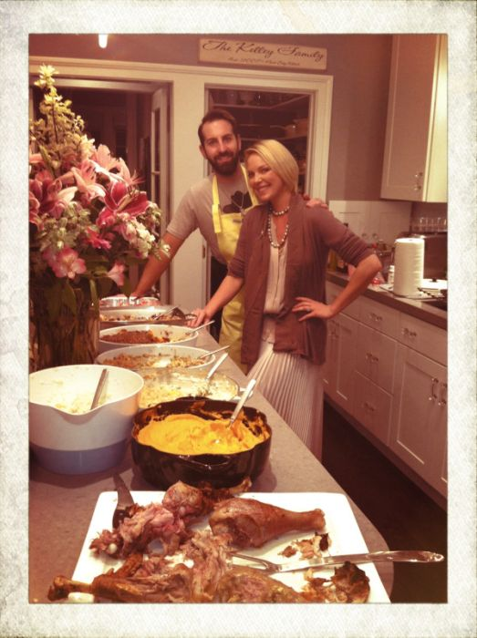 Katherine Heigl Twitpics (41 pics)