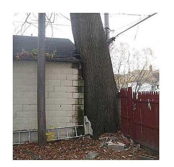 The Worst House Repair Jobs. Part 2 (90 pics)