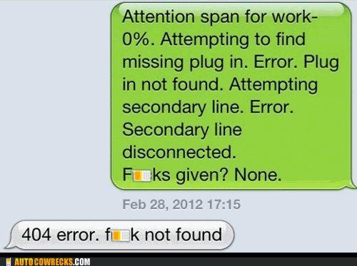 Autocorrects Fails (70 pics)