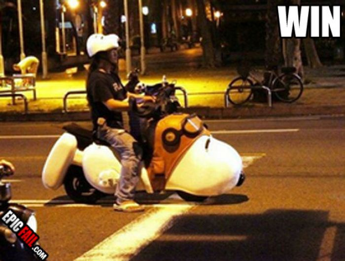Epic Win Photo (88 pics)