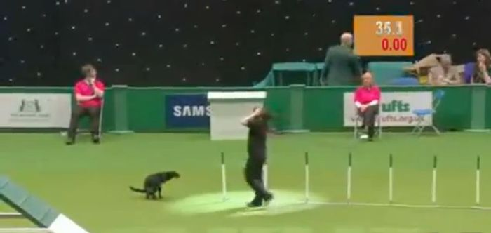 Best Fails Of The Week 2 March 2012