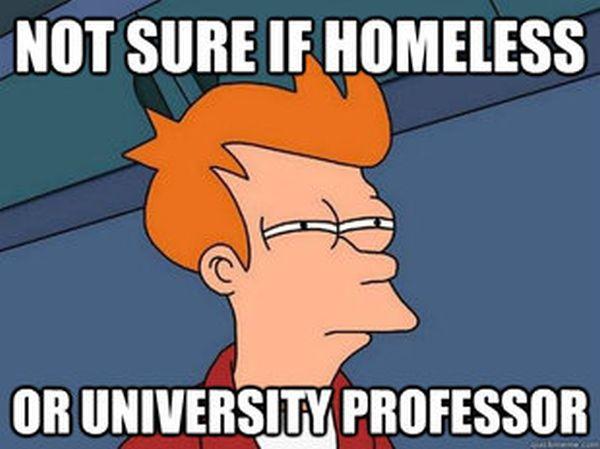 Futurama Fry (55 pics)