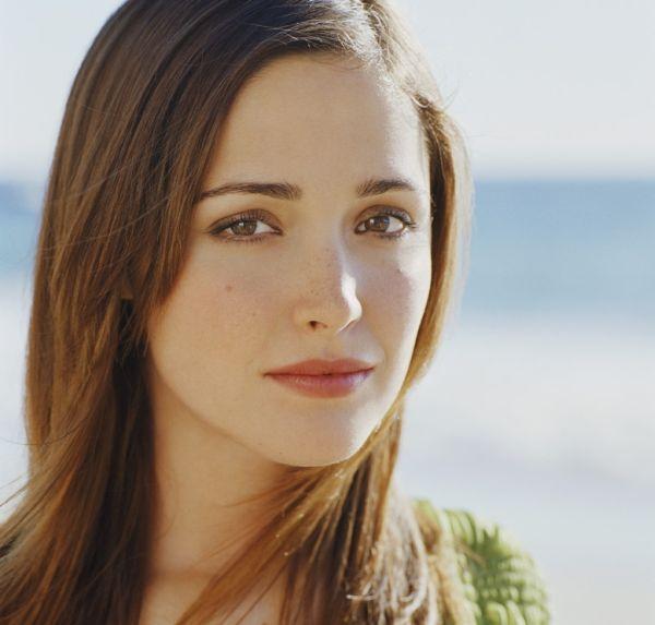 The 40 Hottest Irish Girls 40 Pics-4160