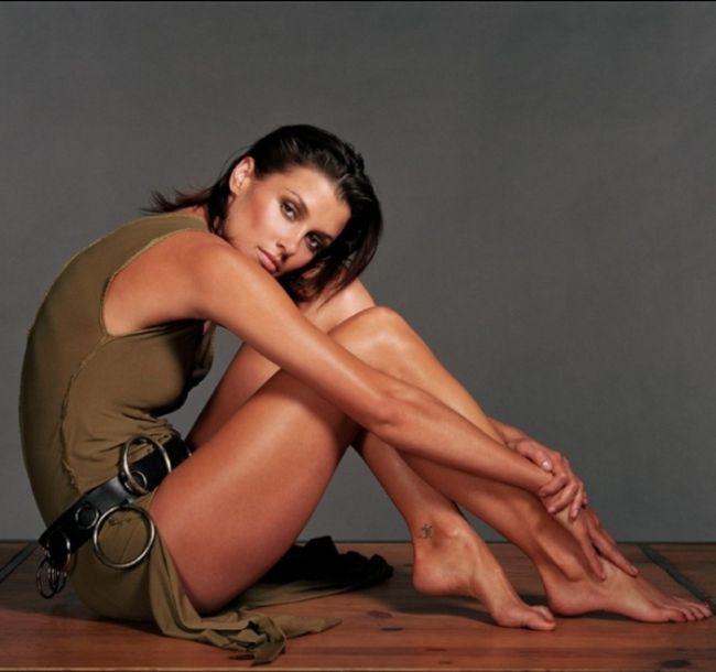 Les 40 Hottest Girls irlandais 40 photos-4504