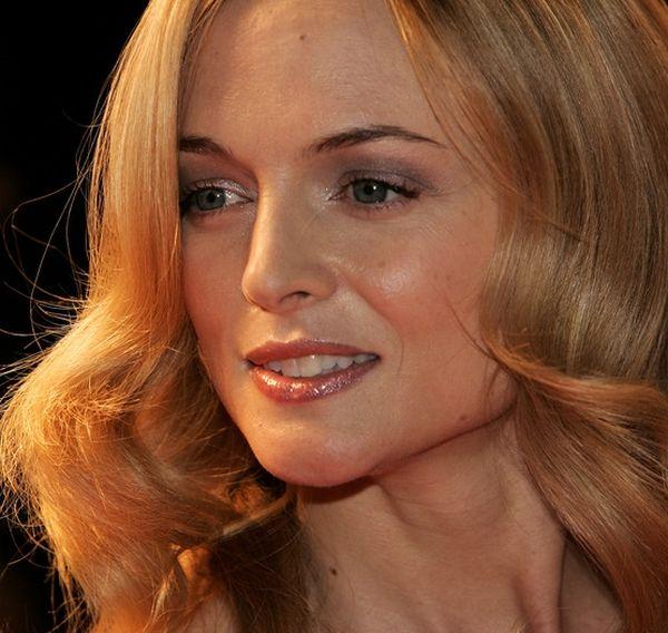 The 40 Hottest Irish Girls 40 Pics-5926