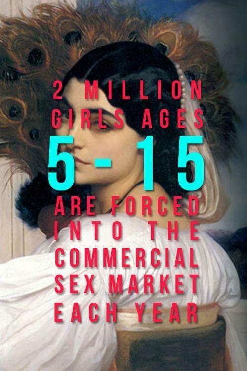 Sad Facts for Women (9 pics)