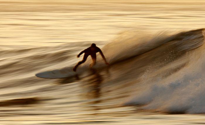 David Orias Fotografias de Olas (61fotos)