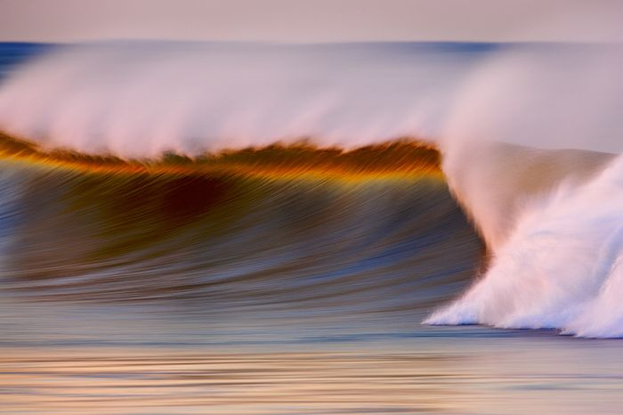 David Orias Waves Photography (61 pics)