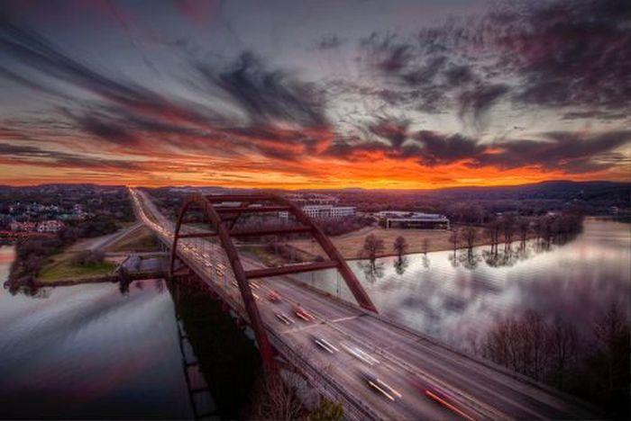 Beautiful HDR Photos (41 pics)